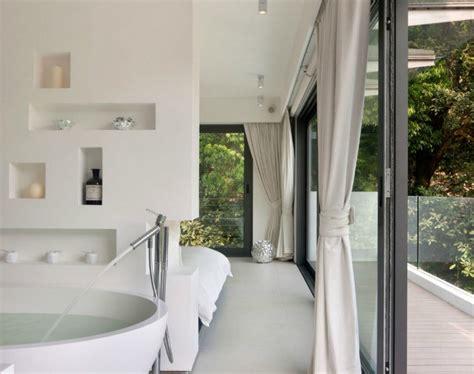architettura bagno architettura d interni design contemporaneo e moderno