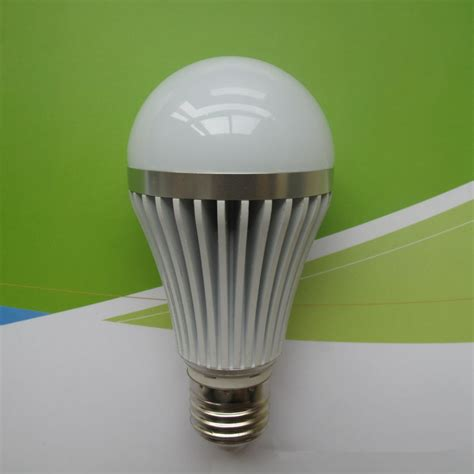 Led Light Bulb Cost 2015 Lowest Price Led Light Bulbs Wholesale 3w 5w 7w 9w 12w 15w E27 B22 Led Bulbs 7w Buy Led