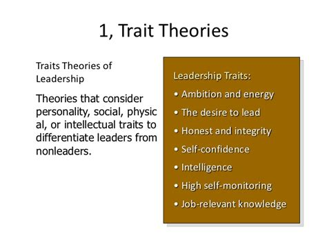 Leadership Theories Essay by Write My Essays Today Contingency Leadership Theory Spu Essayroad Cloudns Cx