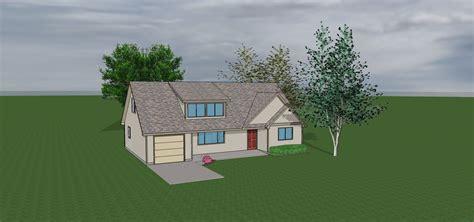 100 kurk homes floor plans 100 home design wii
