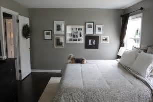 home depot interior paint ideas home depot interior paint colors interior design ideas