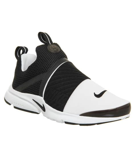 nike new shoes nike 2018 new presto running shoes buy nike 2018 new