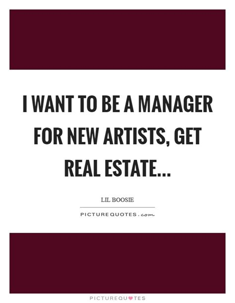 i want to be a realtor real estate quotes sayings real estate picture quotes
