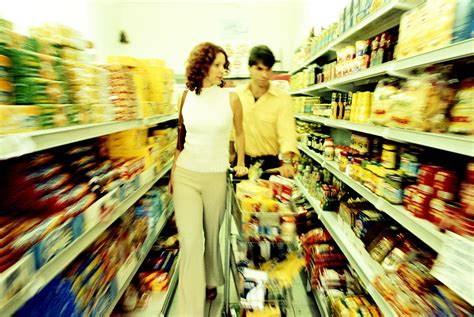 the consumerist aspirational consumers balancing style and sustainability