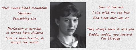 best of sylvia 10 most poems by sylvia plath learnodo newtonic