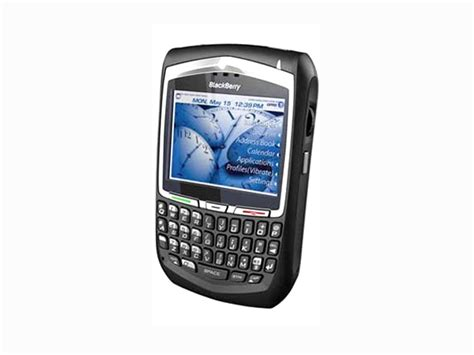 mobile black berry blackberry mobile phones below rs 10000 blackberry cell