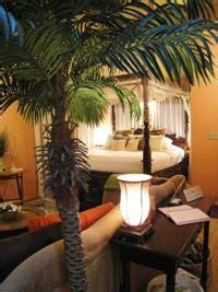 bed and breakfast guthrie ok 1000 images about b b usa oklahoma on pinterest bed and