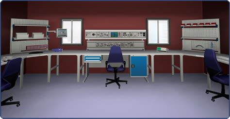 design lab delivery time calibration bench lab design services time electronics