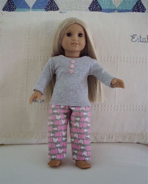 jeans pattern for american girl doll 1000 images about patterns to sew ag clothes on pinterest