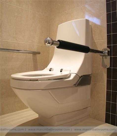 bathtub assistive devices 182 beste afbeeldingen over wc op pinterest chromen