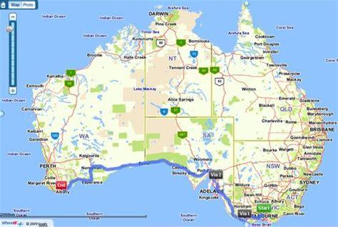 australia east coast map map of australia east coast map australia east