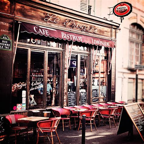 photography home decor paris decor paris photography home decor wall art by