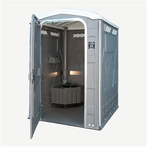 portable room family room portable toilet polyportables singapore