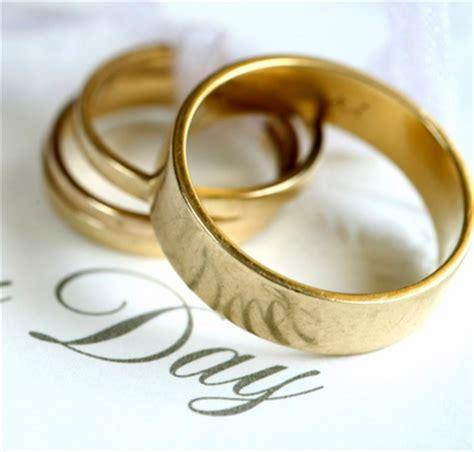 Wedding Animasi by Arin Yulia Anriani Warga Rt 04 Rw 09 Telah Menikah Rw 09