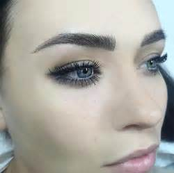 eyebrow microblading what it is tips pros amp cons