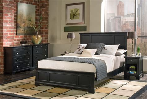 cozy wooden furniture bedroom 2017 house plans and home