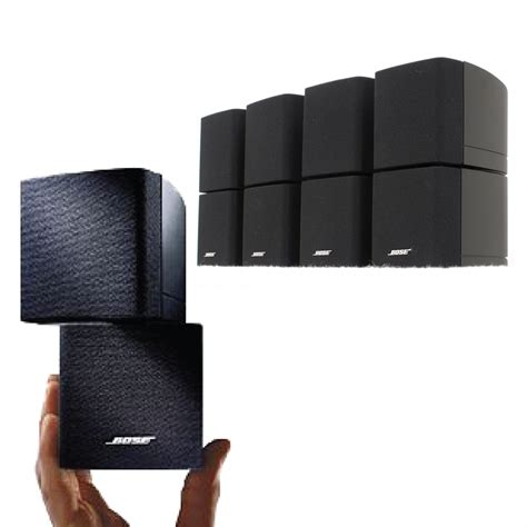 used bose home theater system for sale 28 images bose
