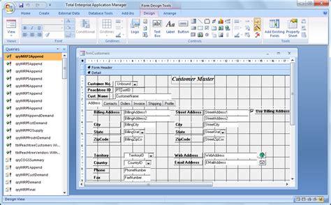 belajar komputer cara membuat database di sql 2000 asiknya belajar komputer agustus 2012