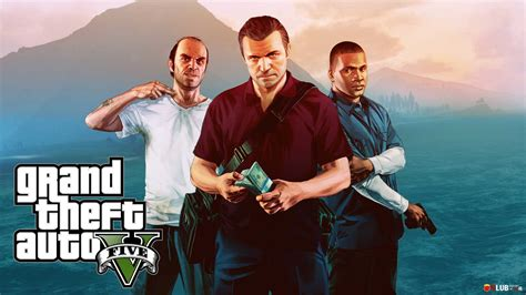 grand theft auto 5 buying houses grand theft auto v reload