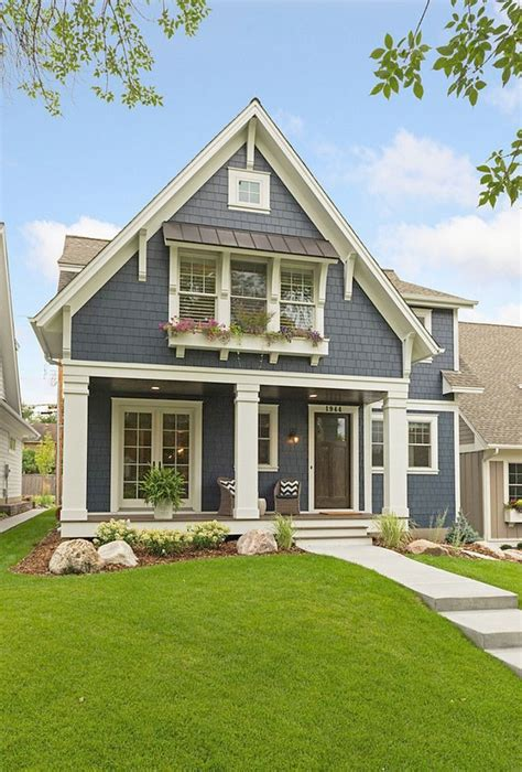 home design exterior color schemes house color schemes exterior home design