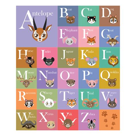 my alphabet book learning abc s alphabet a to z picture basic words book ages 2 7 for toddlers preschool kindergarten fundamentals series books simple way to teach and learn the alphabet abc learning