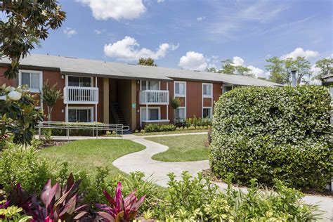 Apartment Rentals Florida Harbor Orlando Fl Apartment Finder