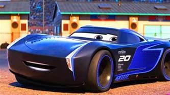 cars 3 2017 2017 fandango