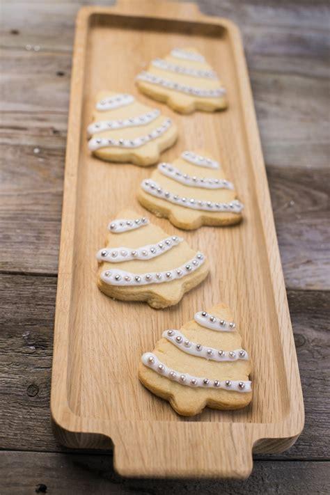 DIY Easy Sugar Cookies Recipe