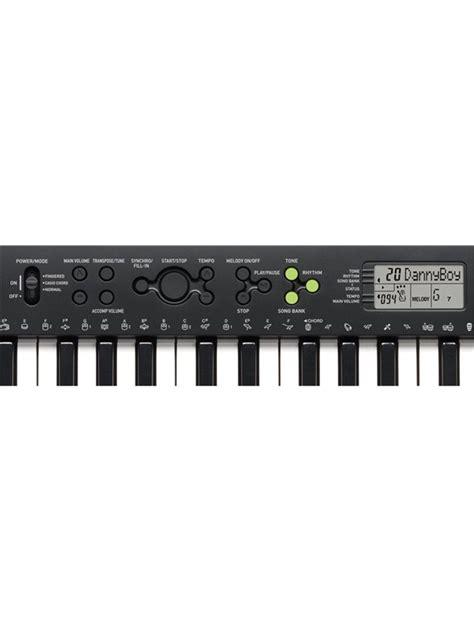 casio ctk 240 casio ctk 240 keyboard 49 standard casio