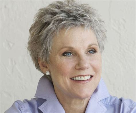 show some of anne murray haircuts 1st name all on people named shania songs books gift