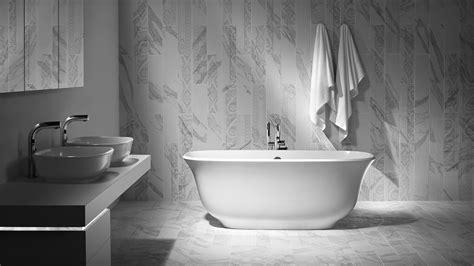 wet style bathroom amiata tub victoria albert tubs us freestanding tubs