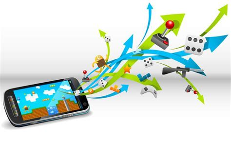 popular apps for android best apps for android 25 apps