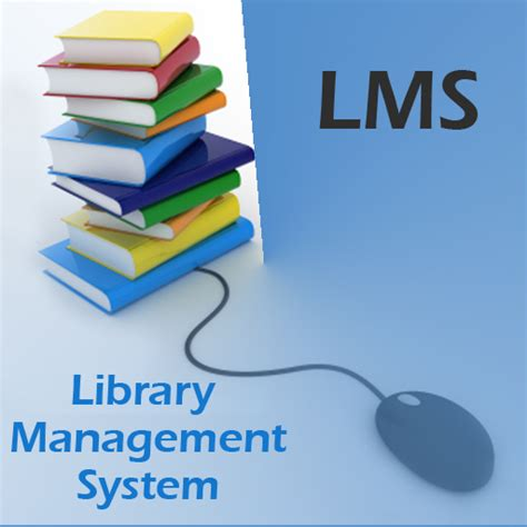 website templates for library management system 20 school website psd templates psd templates download