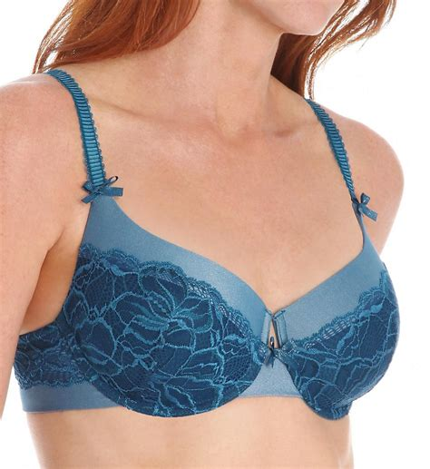 Brand New Kode 001 Tebal Lace Bra bali 6542 lace desire foam underwire bra ebay