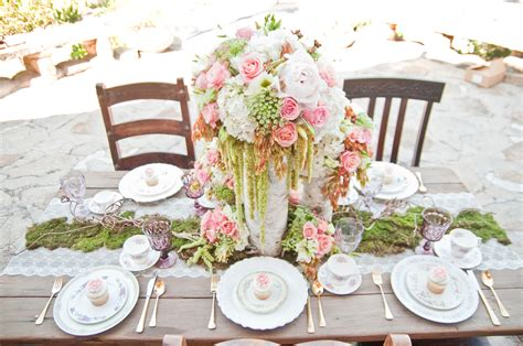 couture events disney s tangled wedding inspiration couture events