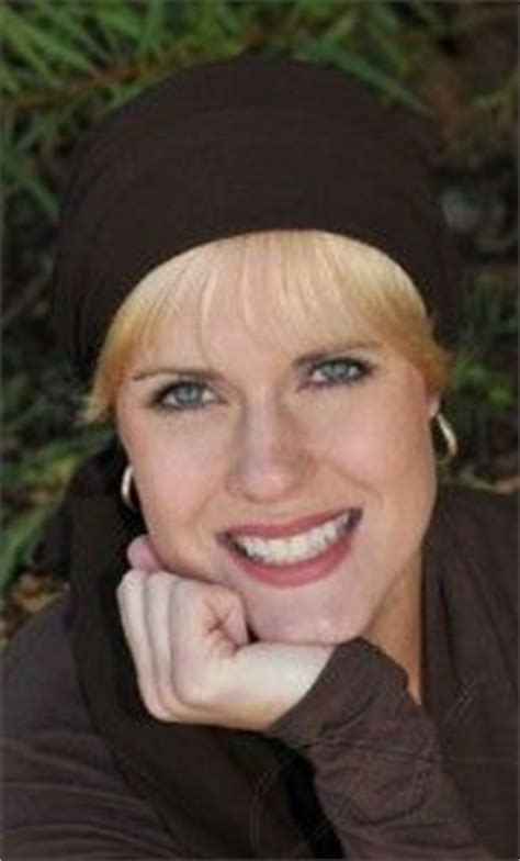 hair bangs for chemotherapy patients 1000 images about cancer and chemotherapy hats on