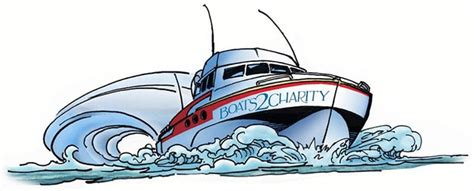 boat donation vermont boats 2 charity npo contact