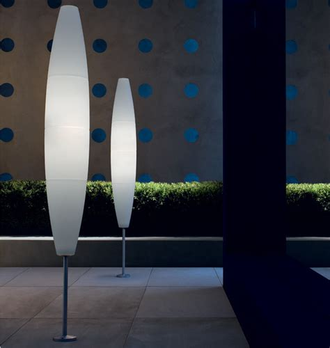 Outdoor Lighting Modern Modern Exterior Lighting 4 Modern Outdoor Lighting Fixtures Newsonair Org