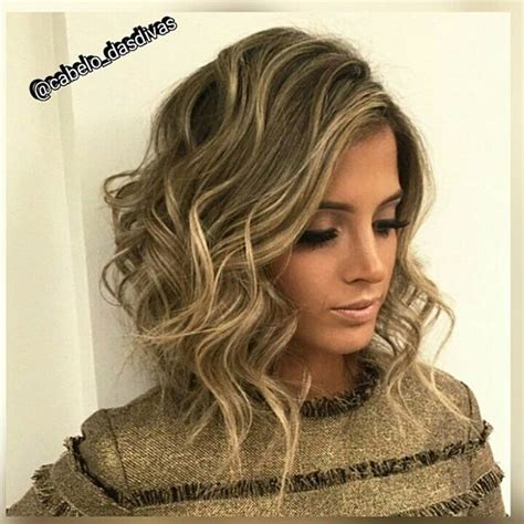 do short blunt curly haircuts look good on heavy women 51 trendy bob haircuts to inspire your next cut blunt