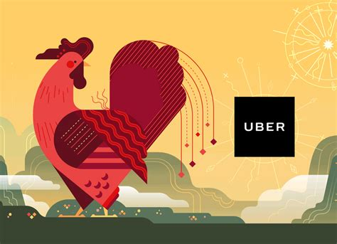 Lop Angpao Souvenir Imlek Gong Xi Fa Chai New Year Goodybag uber ang pao will let you send p100 coupons to celebrate new year