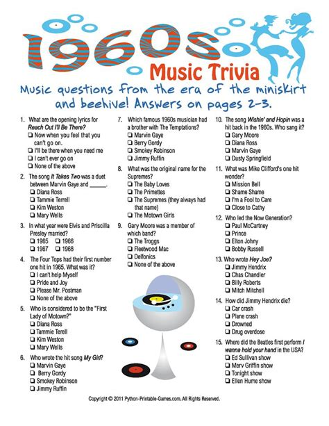 printable games for elderly 135 best pub trivia quizzes for seniors images on