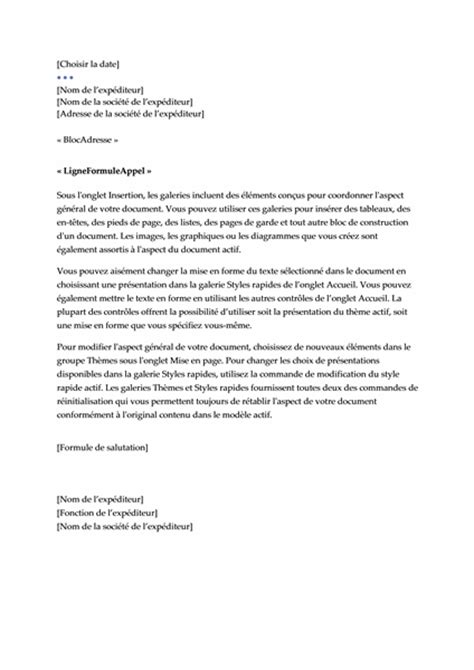 Lettre De Motivation Banque Back Office Telechargement Et L Utilisation Lettre De Motivation Banque Credit Agricole Lettre De Motivation