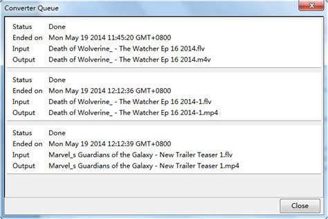 download helper mp3 converter using downloadhelper for firefox download video from firefox