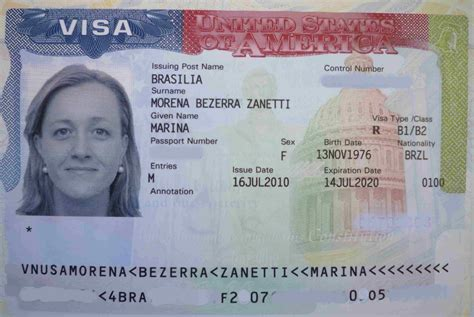 to visa leaving usa and returning while on a 6 month visa travel