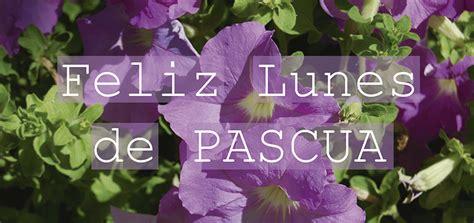 Imagenes Lunes De Pascua | image gallery lunes de pascua