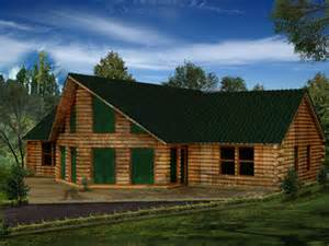 one story log homes log home floor plans one story one single story log cabin floor plans single story cabin