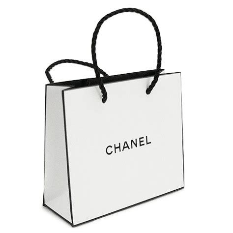 Paperbag Tas Chanel ilb rakuten global market chanel chanel directly operated stores paper bag bag shopper