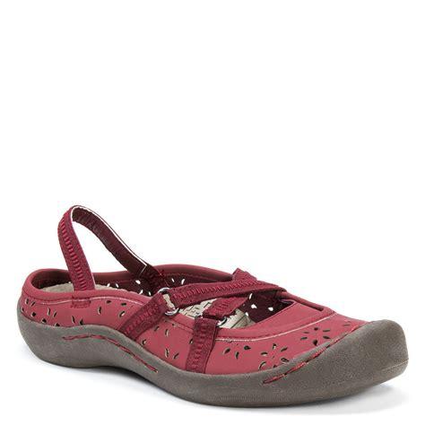 muk luks sandals muk luks erin s sandal ebay