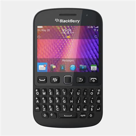 blackberry mobile 9720 3d blackberry 9720 mobile phone