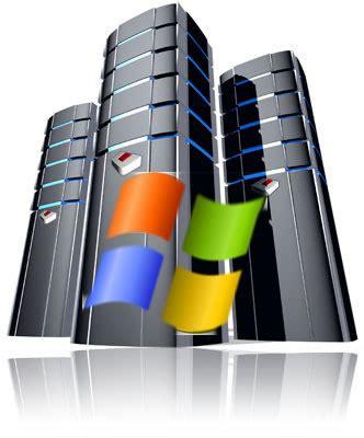 best free website hosting 7 best free windows web hosting providers